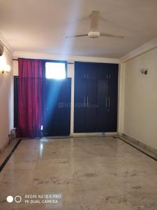 Gallery Cover Image of 1500 Sq.ft 3 BHK Apartment for buy in Vasant Kunj for 30000000