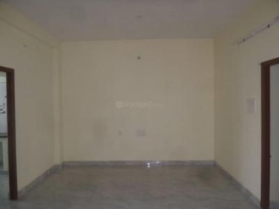 Gallery Cover Image of 1000 Sq.ft 2 BHK Apartment for rent in Chromepet for 13000