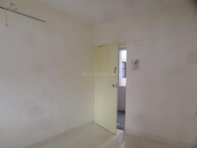 Gallery Cover Image of 635 Sq.ft 1 BHK Apartment for rent in Hadapsar for 15000