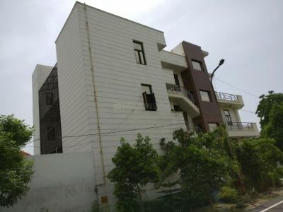 Gallery Cover Image of 8000 Sq.ft 10 BHK Villa for buy in Sector 92 for 55000000