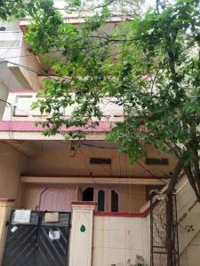Gallery Cover Image of 1400 Sq.ft 3 BHK Independent House for buy in Jeedimetla for 7800000