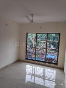 Gallery Cover Image of 650 Sq.ft 1 BHK Apartment for buy in Bhandup West for 9100000