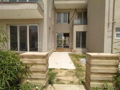 Gallery Cover Image of 2182 Sq.ft 3 BHK Independent Floor for buy in BPTP Amstoria Country Floor, Sector 102 for 12500000