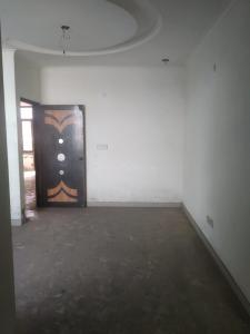 Gallery Cover Image of 845 Sq.ft 3 BHK Independent Floor for buy in Sector 49 for 3072000