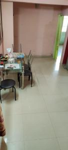 Gallery Cover Image of 2800 Sq.ft 5 BHK Independent House for buy in Dhankawadi for 27000000