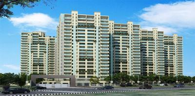 Gallery Cover Image of 1500 Sq.ft 3 BHK Apartment for buy in Pareena Coban Residences, Sector 99A for 11500000