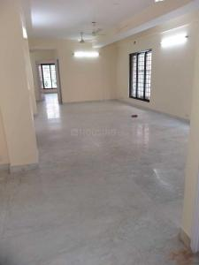 Gallery Cover Image of 2250 Sq.ft 4 BHK Apartment for rent in Kalighat for 70000