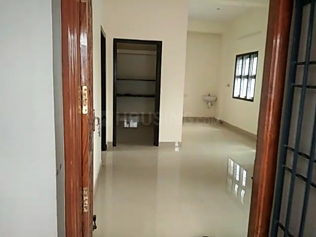 Living Room Image of 1125 Sq.ft 2 BHK Apartment for rent in Tambaram for 700000