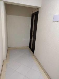 Gallery Cover Image of 936 Sq.ft 2 BHK Apartment for rent in Bhandup West for 35000