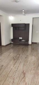 Gallery Cover Image of 1800 Sq.ft 3 BHK Independent Floor for rent in Koramangala for 45000