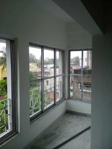 Gallery Cover Image of 900 Sq.ft 2 BHK Apartment for buy in Barisha for 2800000
