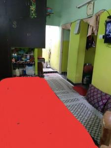 Gallery Cover Image of 650 Sq.ft 2 BHK Independent House for buy in Hyderguda for 4200000