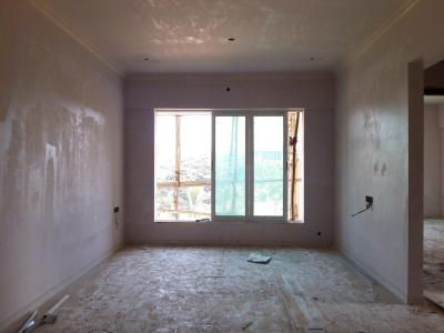 Gallery Cover Image of 977 Sq.ft 2 BHK Apartment for buy in Goregaon West for 18500000