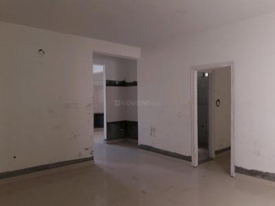 Gallery Cover Image of 1220 Sq.ft 2 BHK Apartment for rent in Mallathahalli for 22000