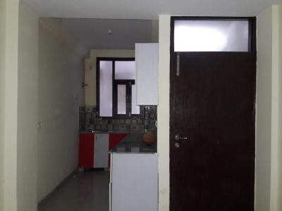 Gallery Cover Image of 450 Sq.ft 1 BHK Apartment for buy in Khanpur for 2000000