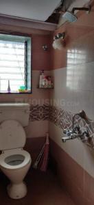 Bathroom Image of PG 5867297 Chembur in Chembur