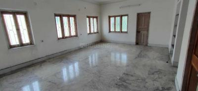 Gallery Cover Image of 1400 Sq.ft 3 BHK Independent Floor for buy in Salt Lake City for 7700000