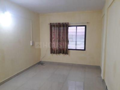 Gallery Cover Image of 650 Sq.ft 1 RK Apartment for buy in Chinchwad for 3100000