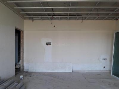 Gallery Cover Image of 1050 Sq.ft 3 BHK Apartment for buy in Borivali West for 17500000