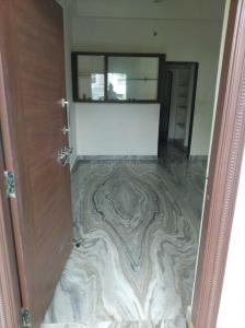 Gallery Cover Image of 900 Sq.ft 2 BHK Apartment for rent in Moosarambagh for 11000