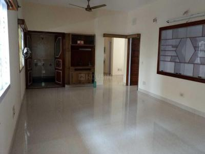 Gallery Cover Image of 1600 Sq.ft 2 BHK Independent Floor for rent in RMV Extension Stage 2 for 22000