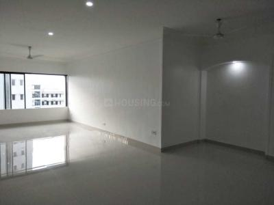 Gallery Cover Image of 1467 Sq.ft 2 BHK Apartment for rent in Tardeo for 280000