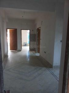 Gallery Cover Image of 1100 Sq.ft 3 BHK Apartment for buy in Bijoygarh for 5500000