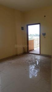 Gallery Cover Image of 1100 Sq.ft 2 BHK Apartment for rent in Electronic City for 14000