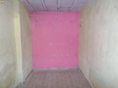 Gallery Cover Image of 320 Sq.ft 1 RK Apartment for buy in Star Apartment, Kurla West for 3500000