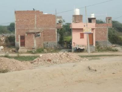 Gallery Cover Image of  Sq.ft Residential Plot for buy in Kalkaji for 300000