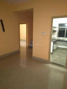 Gallery Cover Image of 1240 Sq.ft 2 BHK Apartment for rent in Kaikhali for 13000