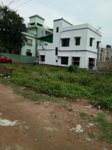 Gallery Cover Image of  Sq.ft Residential Plot for buy in Thakurpukur for 1100000
