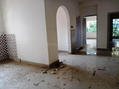 Gallery Cover Image of 893 Sq.ft 2 BHK Apartment for buy in Jagadishpur for 2366450
