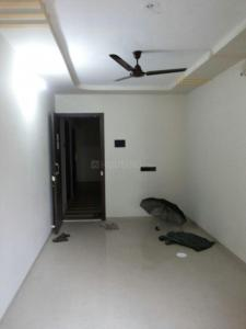 Gallery Cover Image of 650 Sq.ft 1 BHK Apartment for rent in Badlapur West for 5000