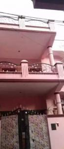 Gallery Cover Image of 850 Sq.ft 2 BHK Independent Floor for rent in Nagavara for 12000