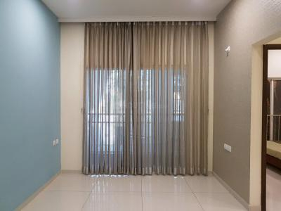 Gallery Cover Image of 711 Sq.ft 1 BHK Apartment for buy in Hinjewadi for 3700000