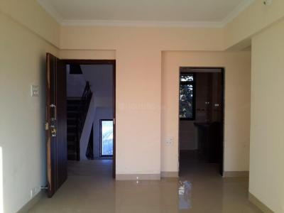 Gallery Cover Image of 900 Sq.ft 2 BHK Apartment for buy in Govandi for 18600000
