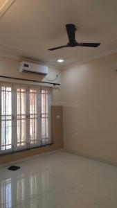 Gallery Cover Image of 1890 Sq.ft 2 BHK Independent Floor for rent in Krishna Nagar for 20000