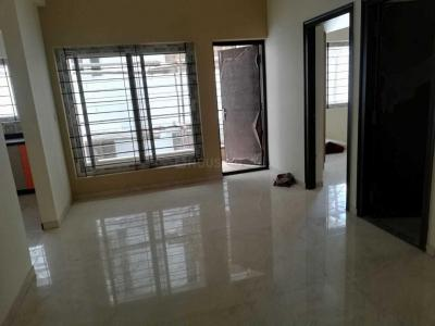 Gallery Cover Image of 1300 Sq.ft 2 BHK Independent Floor for rent in HSR Layout for 28000