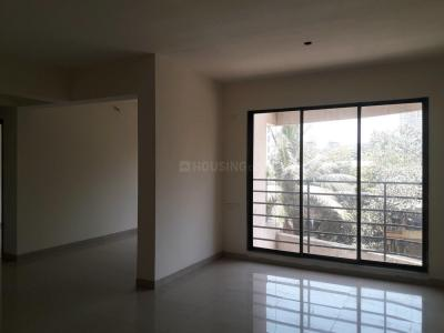 Gallery Cover Image of 1350 Sq.ft 2.5 BHK Apartment for buy in Goregaon West for 20000000