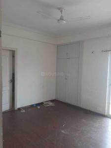 Gallery Cover Image of 650 Sq.ft 1 BHK Apartment for rent in The Antriksh Kanball 3G, Sector 77 for 9500