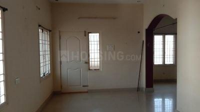 Gallery Cover Image of 1560 Sq.ft 3 BHK Apartment for buy in APHB Colony for 4700000