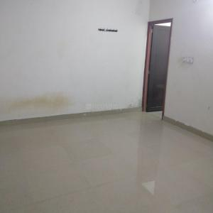 Gallery Cover Image of 400 Sq.ft 1 RK Independent House for rent in Sector 23 Dwarka for 4000