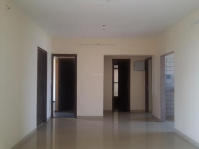 Gallery Cover Image of 1900 Sq.ft 3 BHK Apartment for buy in Kharghar for 20000000