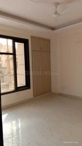 Gallery Cover Image of 565 Sq.ft 1 BHK Independent House for rent in Chhattarpur for 9500