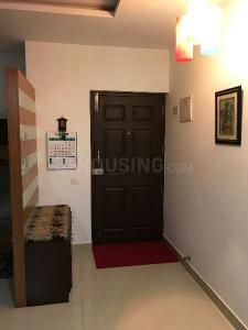 Gallery Cover Image of 1180 Sq.ft 2 BHK Apartment for buy in Legacy Ariston, Anantapura for 7500000
