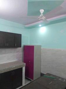 Kitchen Image of Gupta Rental in Uttam Nagar