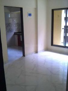 Gallery Cover Image of 595 Sq.ft 1 BHK Apartment for rent in Nalasopara West for 6000