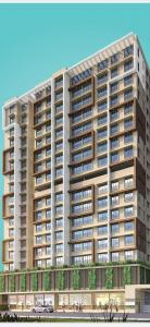 Gallery Cover Image of 1050 Sq.ft 2 BHK Apartment for buy in Varad Heights, Chembur for 16500000
