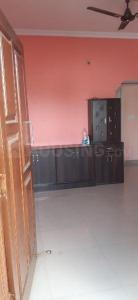 Gallery Cover Image of 700 Sq.ft 1 BHK Independent Floor for rent in Ramamurthy Nagar for 9000